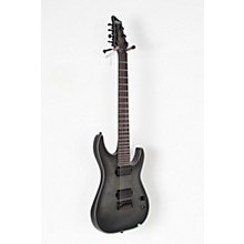 Open Box Schecter Guitar Research Keith Merrow KM-7 7 String Electric Guitar
