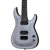 MusiciansFriend.com deals on Schecter Guitar Research Keith Merrow KM-7 Electric Guitar