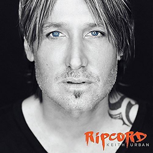 Alliance Keith Urban - Ripcord