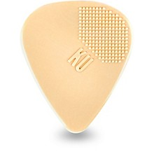 D'Addario Planet Waves Keith Urban Signature Ultem Pick