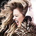 Alliance Kelly Clarkson - Meaning Of Life thumbnail
