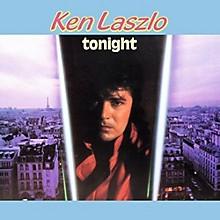 Ken Laszlo - Tonight