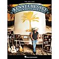 Hal Leonard Kenny Chesney Greatest Hits II arranged for piano, vocal, and guitar (P/V/G) thumbnail