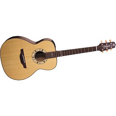 Takamine Kenny Chesney KC70 NEX Acoustic-Electric Guitar