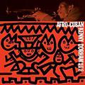 Alliance Kenny Dorham - Afro-Cuban thumbnail