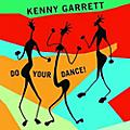 Alliance Kenny Garrett - Do Your Dance! thumbnail