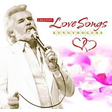Kenny Rogers - Greatest Folk Songs