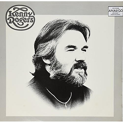 Alliance Kenny Rogers - Kenny Rogers (Lucille)