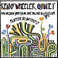 Alliance Kenny Wheeler - Flutter By Butterfly thumbnail