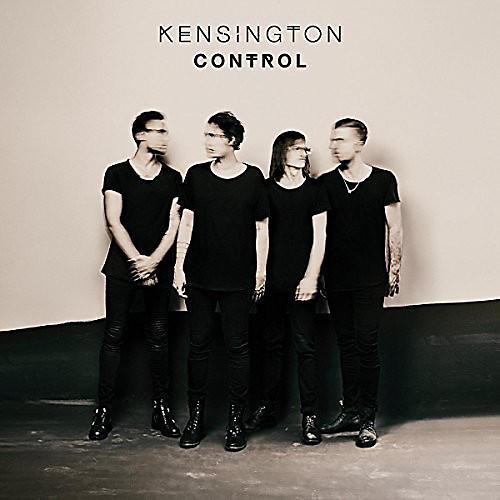 Alliance Kensington - Control