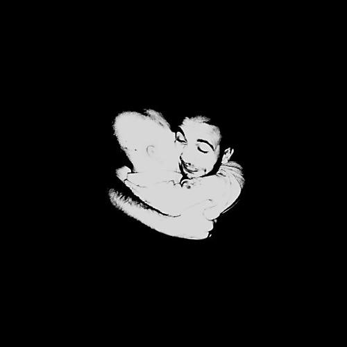 Alliance Kenton Slash Demon - Tt/Dok