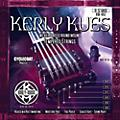Kerly Music Kerly Kues Nickel Wound Electric Guitar Strings - Light Top Heavy Bottom thumbnail