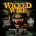 Kerly Music Kerly Wicked Wire NPS Electric 8-String 10-74 thumbnail