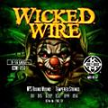Kerly Music Kerly Wicked Wire NPS Electric Heavy 11-56 thumbnail
