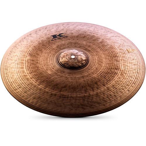 Zildjian Kerope Crash Cymbal 19 in.