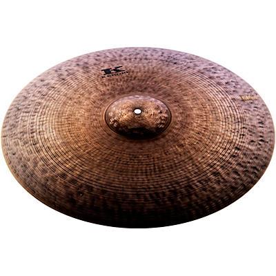 Zildjian Kerope Medium Ride Cymbal