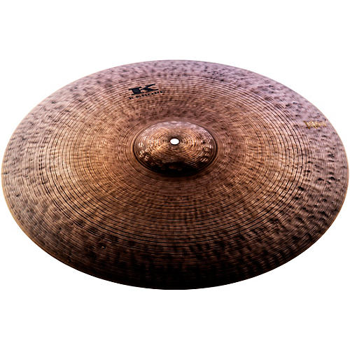 zildjian kerope medium ride cymbal 22 in musician 39 s friend. Black Bedroom Furniture Sets. Home Design Ideas