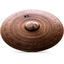 Kerope Ride Cymbal 20 in.