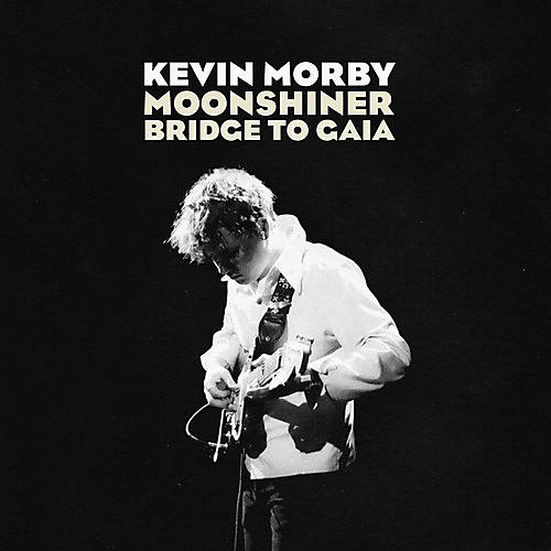 Alliance Kevin Morby - Moonshiner / Bridge to Gaia