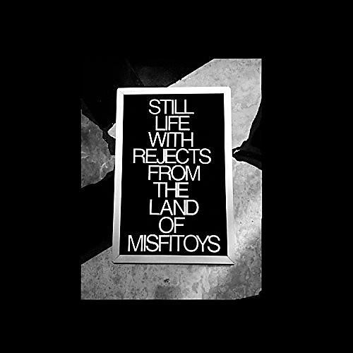 Alliance Kevin Morby - Morby, Kevin : Still Life