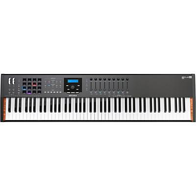 Arturia KeyLab 88 MKII Keyboard Controller
