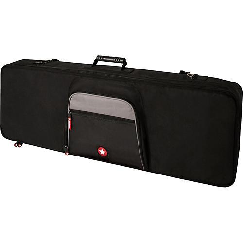 Road Runner Keyboard Bag Condition 1 - Mint Slim 88 Key