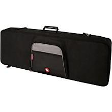 Keyboard Bag Slim 88 Key