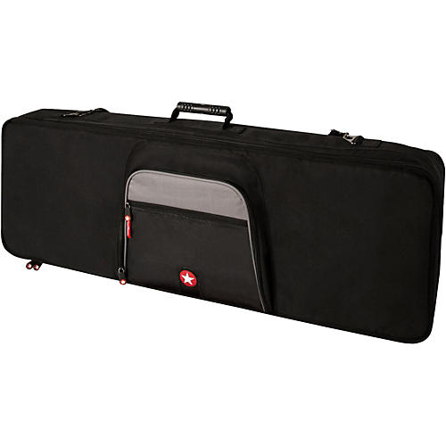 Gig Bags & Covers