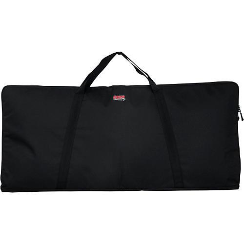 Gator Keyboard Bag for 49-Note Keyboards