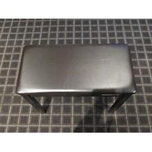 Yamaha Keyboard Bench Bench