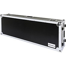 Open Box Roland Keyboard Case With Wheels