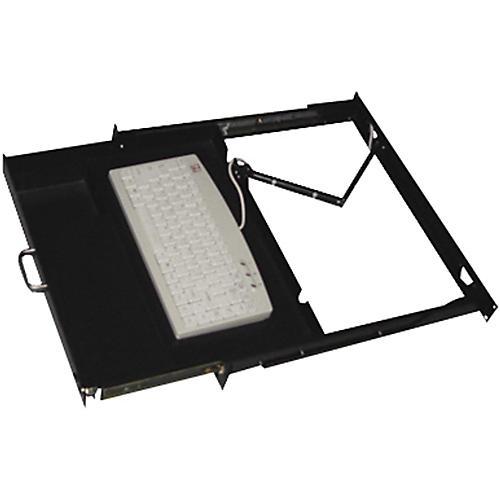 Gator Keyboard Drawer