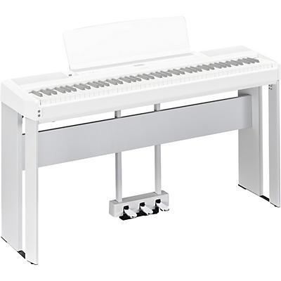 Yamaha Keyboard Stand for P515B - Black