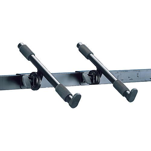 Quik-Lok Keyboard Tiers for Z-555