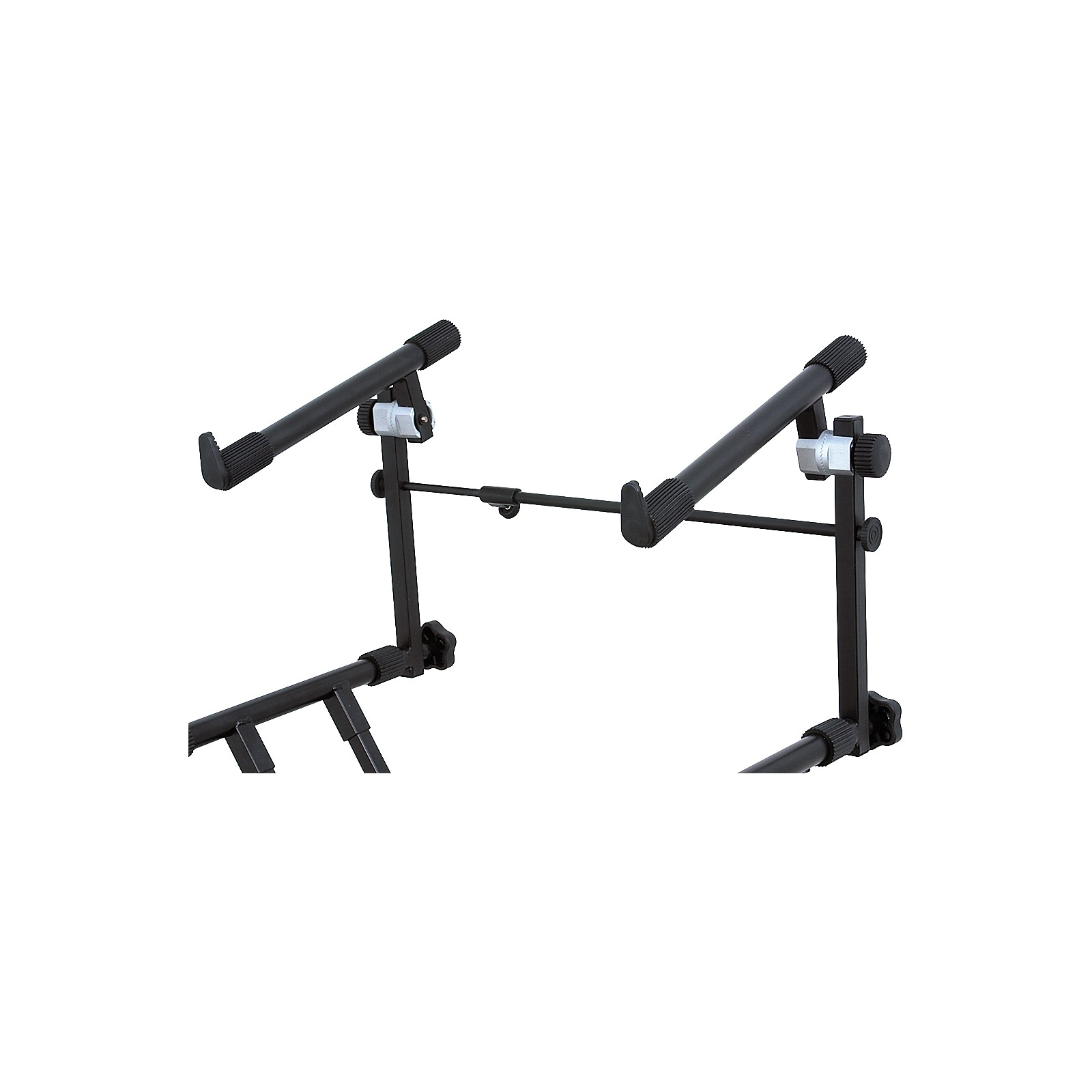 On-Stage Keyboard X Stand Add On Tier