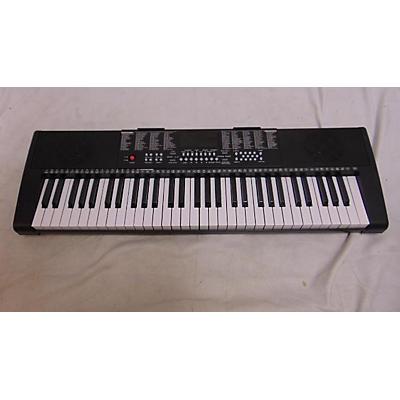 Miscellaneous Keyboard