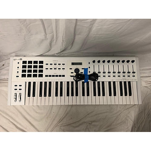 Keylab MKII 49 Key MIDI Controller