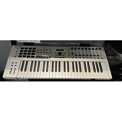 Arturia Keylab MKII 49 Key MIDI Controller