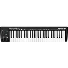 M-Audio Keystation 49es MK3 Keyboard Controller