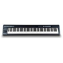 Open BoxM-Audio Keystation 88 MKII