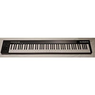 M-Audio Keystation 88 MKIII