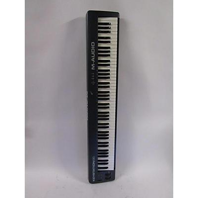 M-Audio Keystation 88