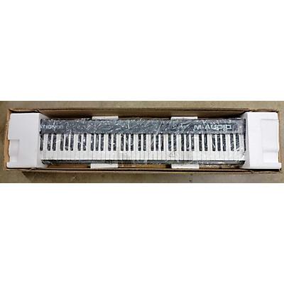 M-Audio Keystation 88ES Ignite MKII MIDI Controller