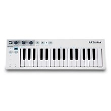 Open Box Arturia KeyStep Controller and Sequencer