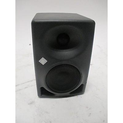 Neumann Kh 80 Dsp Unpowered Monitor