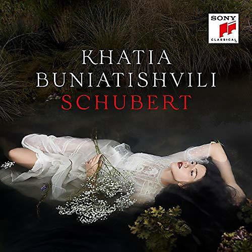 Alliance Khatia Buniatishvili - Khatia Buniatishvili Plays