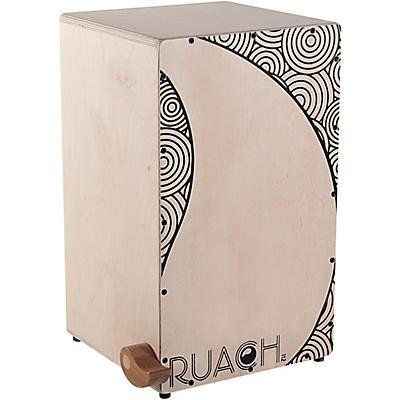 Ruach Music Kick Cajon