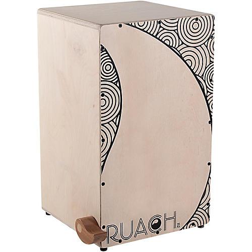 Ruach Music Kick Cajon Birch