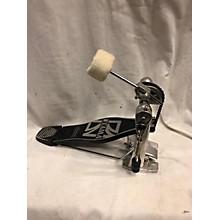TAMA Kick Pedal Single Bass Drum Pedal