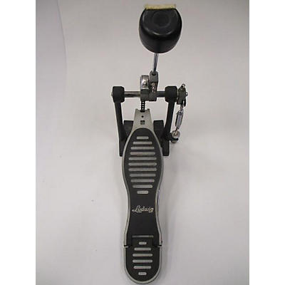 Ludwig Kick Pedal Single Bass Drum Pedal